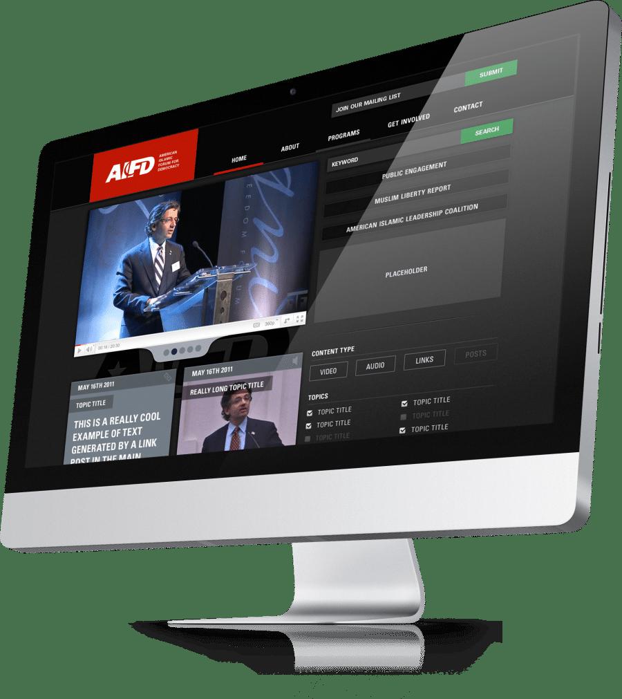 aifd_desktop