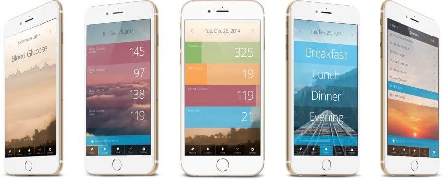 diabetes-app