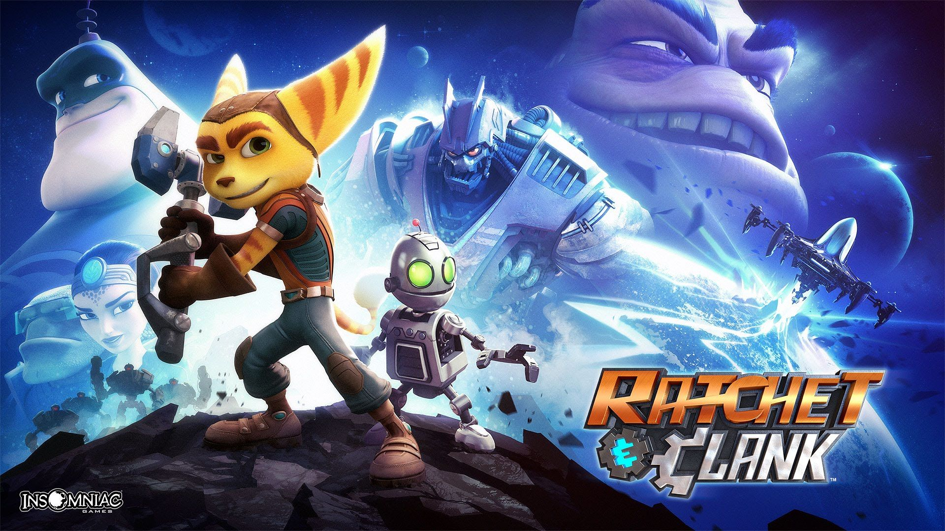 ratchet-clank-2016-review-939366
