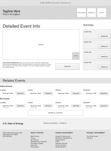 x_single_event