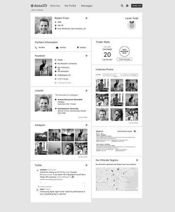 dateid_profile